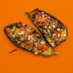 Come Preparare le Melanzane Ripiene: la ricetta